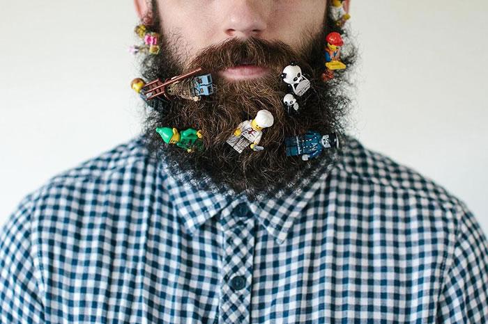 Mr Crazy Beard Implants - WTF (8)
