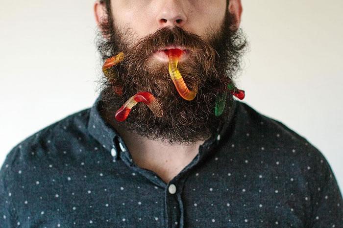 Mr Crazy Beard Implants - WTF (9)