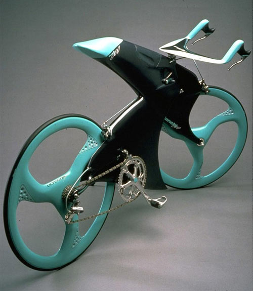 The Furture Is Here Crazy Custom Bicycles You Would Love To Ride (3)