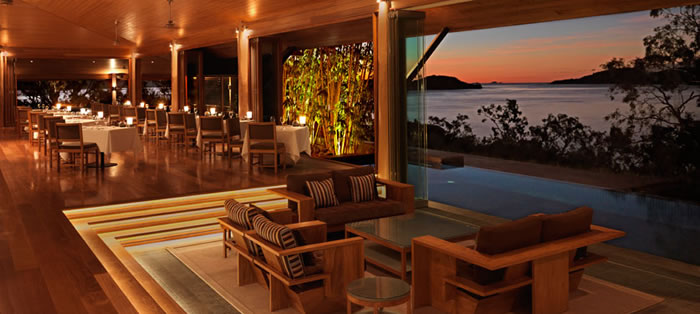 Top 5 Australia Hotels For A Perfect Vacation (4)