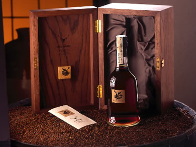 Top Ten Most Expensive Whisky Drinks In The World 7