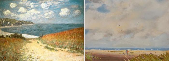 amazing-paintings-11-year-old-kieron-williamson-8