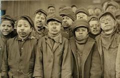 child-labor-facts