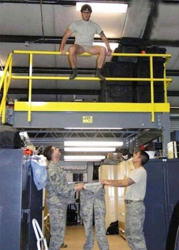 men-safety-fails-8