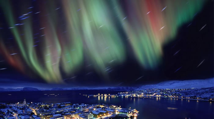 10 Hammerfest - 21 Reasons To Visit Norway Before You Die