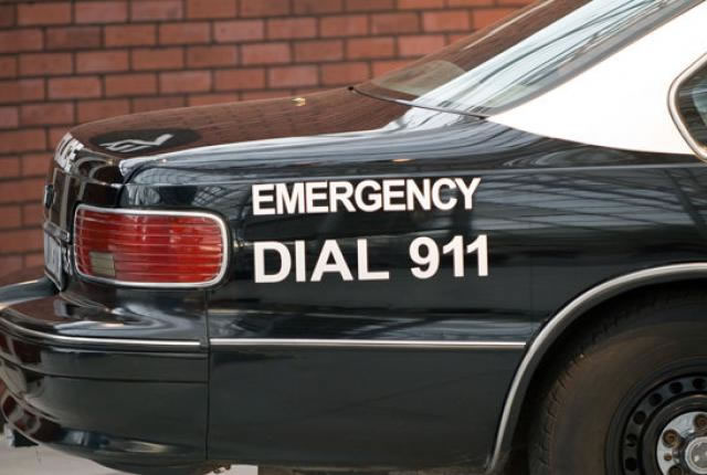 10 Stupid Calls People Have Made To Emergency Services