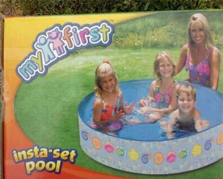 11 Funny Examples Of False Adverts 11