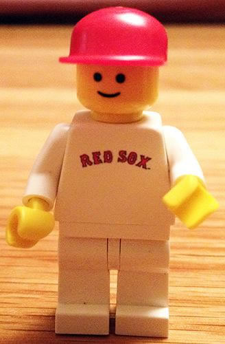 20 Of The Most Rarest And Expensive Lego Custom Minifigures 1