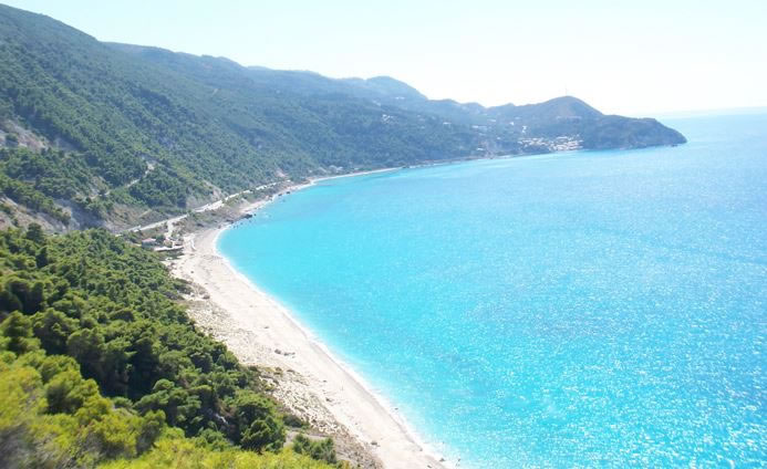 35 Clearest Waters In The World To Swim In Before You Die - Part 2 Readers Choice 15