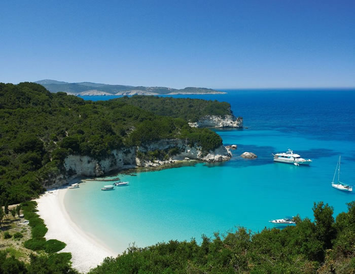 35 Clearest Waters In The World To Swim In Before You Die - Part 2 Readers Choice 27