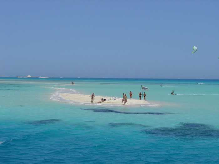 35 Clearest Waters In The World To Swim In Before You Die - Part 2 Readers Choice 5