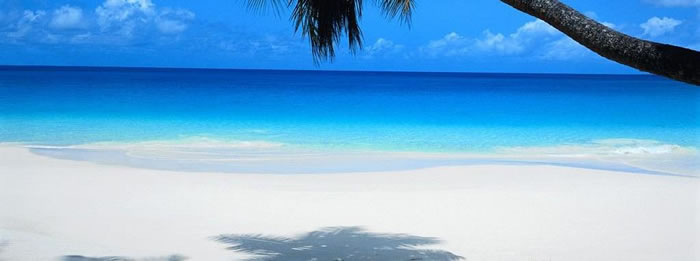 35 Clearest Waters In The World To Swim In Before You Die - Part 2 Readers Choice 9