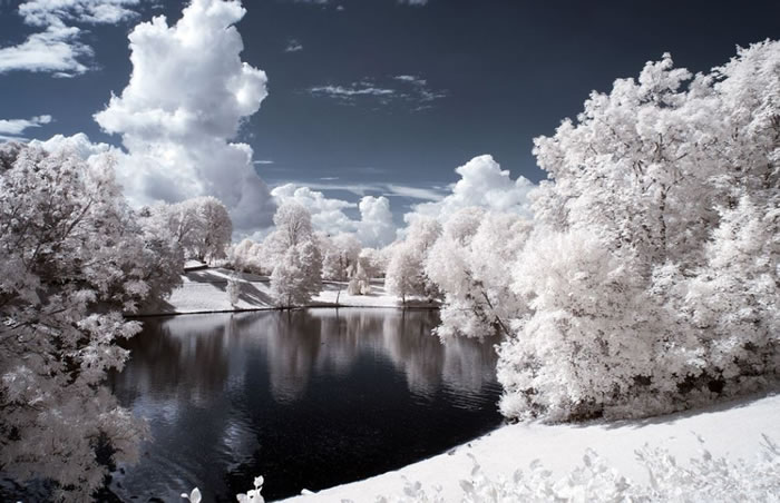 6 vigeland park - 21 Reasons To Visit Norway Before You Die