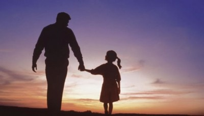 Dad Rules And Tips For Bringing Up Daughters