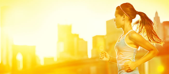 Did You Know Fitness Exercise can Make You Happier 3