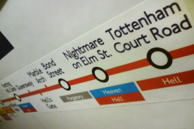 Funniest Fake London Underground Signs Ever (1)