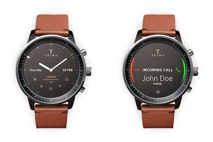 Is This One Of The Best Luxury Timepieces Ever Or What 1