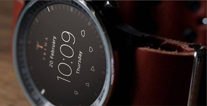 Is This One Of The Best Luxury Timepieces Ever Or What 6