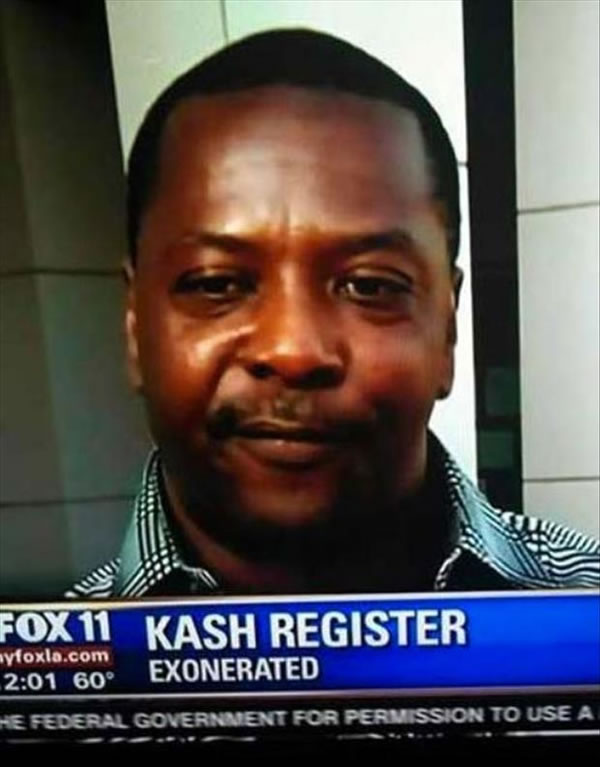 People Who Need To Seriously Consider A Name - Kash Register