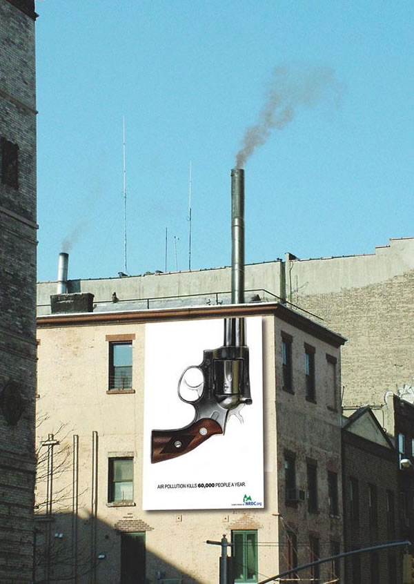 Very Creative Targeted Advertising Campaigns That Grabs Your Attention (24)