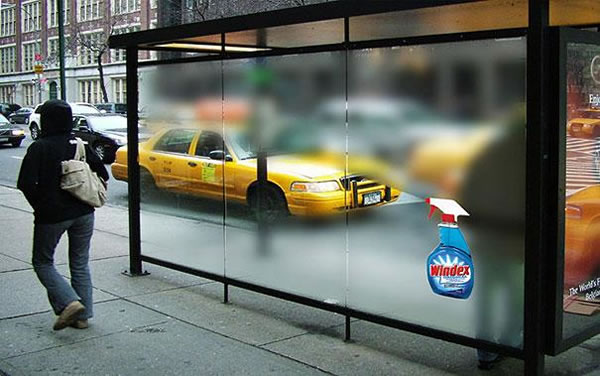 Very Creative Targeted Advertising Campaigns That Grabs Your Attention (9)