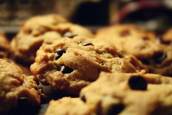 chocolate-chip-cookies-inventions