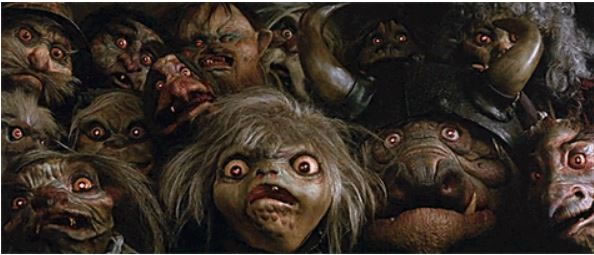 goblins-in-Labyrinth-21-Most-Traumatizing-Moments-From-80s-Children-Book-Story-Films.jpg
