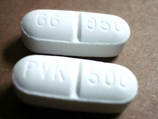 penicillin-inventions
