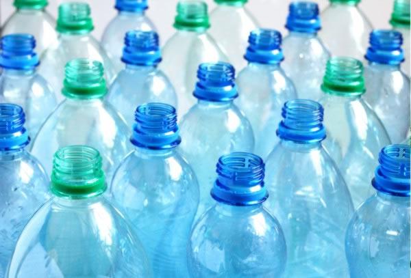 plastic-inventions