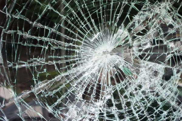 safety-glass-inventions