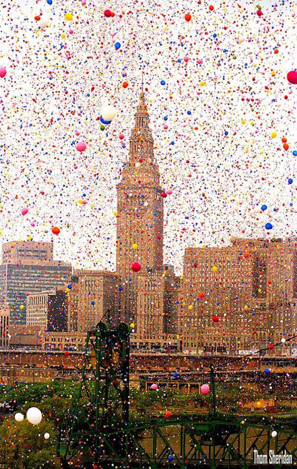 1.5 Million Balloons Cleveland (5)