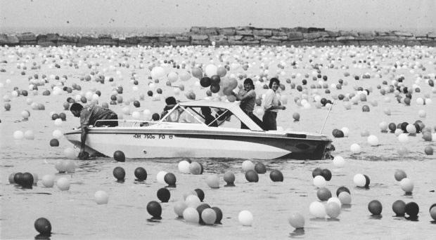 1.5 Million Balloons Cleveland (7)