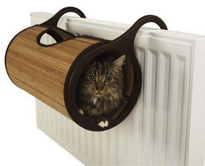 10 Creative House Furniture Ideas For Cats And Small Dogs 8