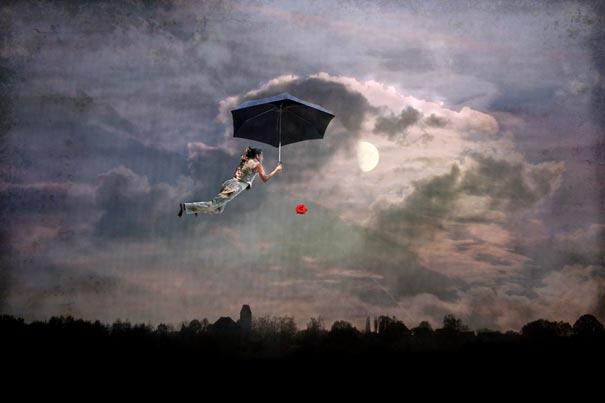 15 Facts About Dreaming That Will Blow Your Mind (10)