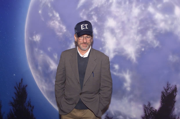 20 Things You Never Knew About E.T. The Extra-terrestrial Movie 10
