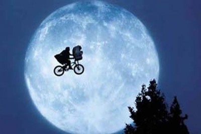 20 Things You Never Knew About E.T. The Extra-terrestrial Movie