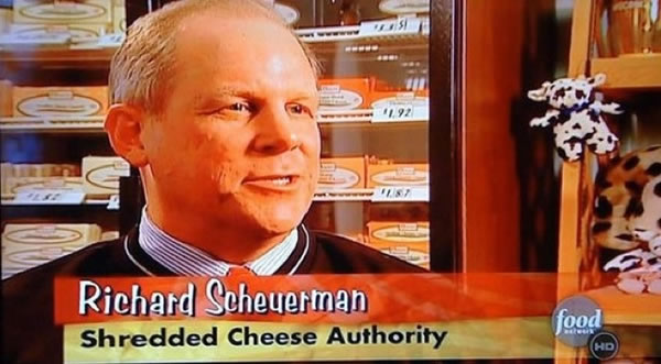 21 Of The Most Funniest Job Titles 2