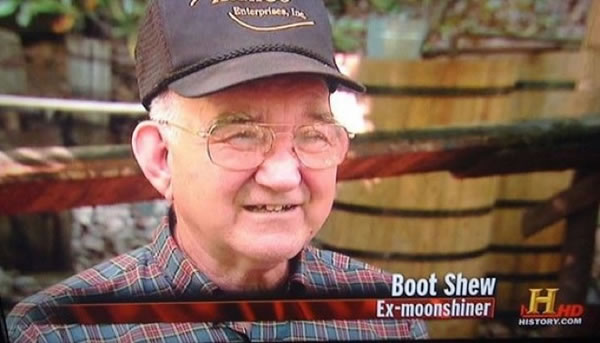 21 Of The Most Funniest Job Titles 9
