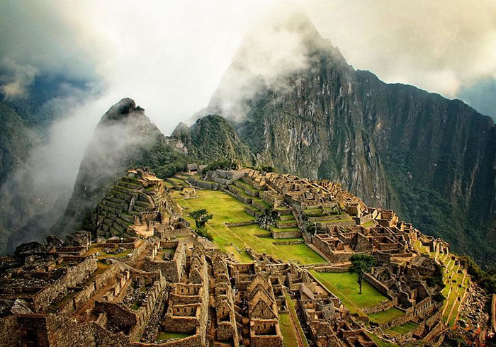 World Travel Top 35 Amazing Places To Visit Before You Die