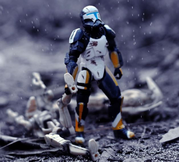 star wars adventures (1)