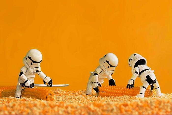 star wars adventures (9)