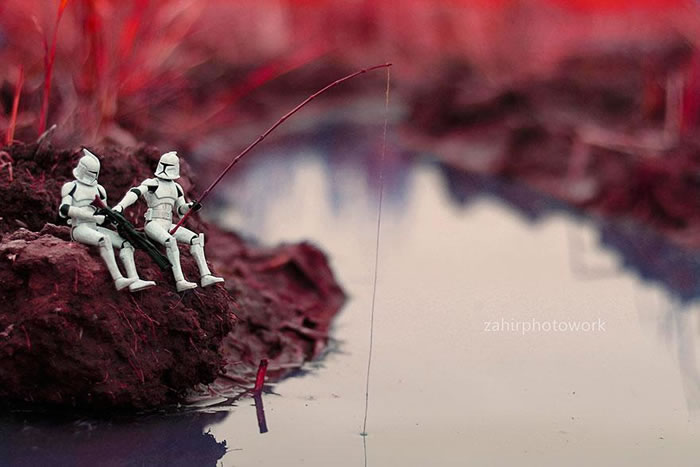 star wars miniature (1)