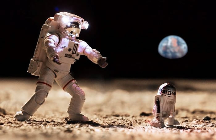 star wars miniature (5)