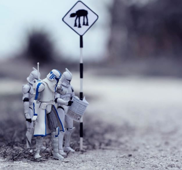 star wars miniature (6)