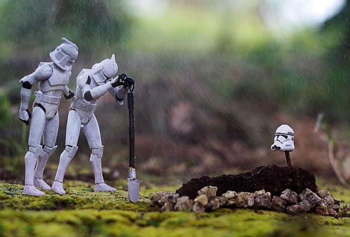 star wars miniature (7)