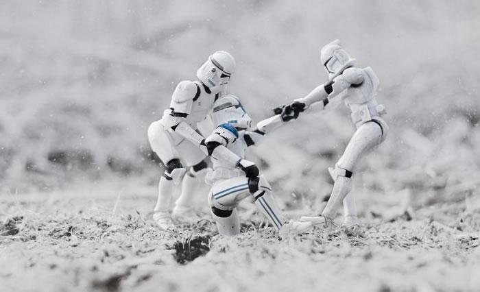 star wars miniature (9)
