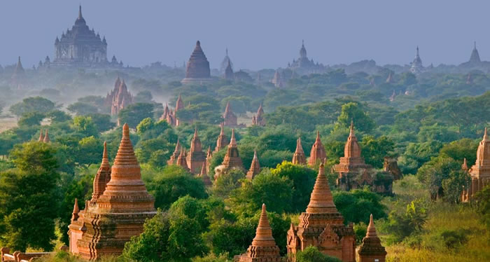 10-Breathtaking-Places-Around-The-World-You-Must-Visit-Before-You-Die-2