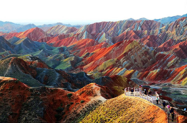 10-Breathtaking-Places-Around-The-World-You-Must-Visit-Before-You-Die-3