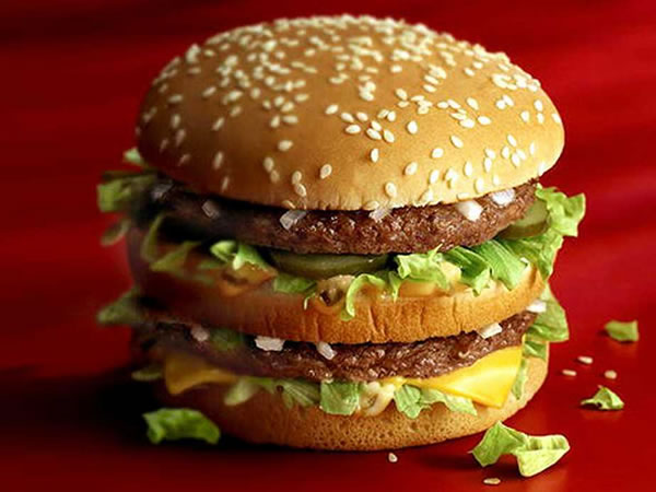 10 Shocking McDonalds Facts You Probably Don't Know 4