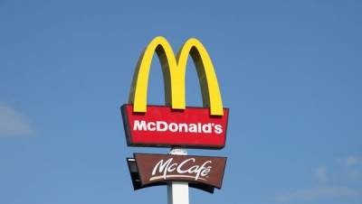 10 Shocking McDonalds Facts You Probably Don't Know